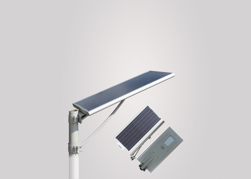 Luminaire-solaire-60W-Mobile