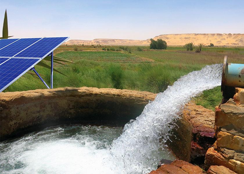 m.pompage-solaire
